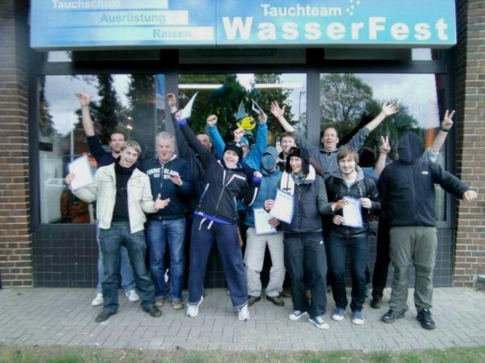 Open-Water-Diver-Mai-2012_m