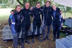Open-Water-Diver-2-Oktober-2012_m