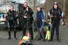Open-Water-Diver-Dezember-2011_m