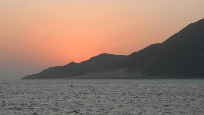 Sonnenuntergang_m